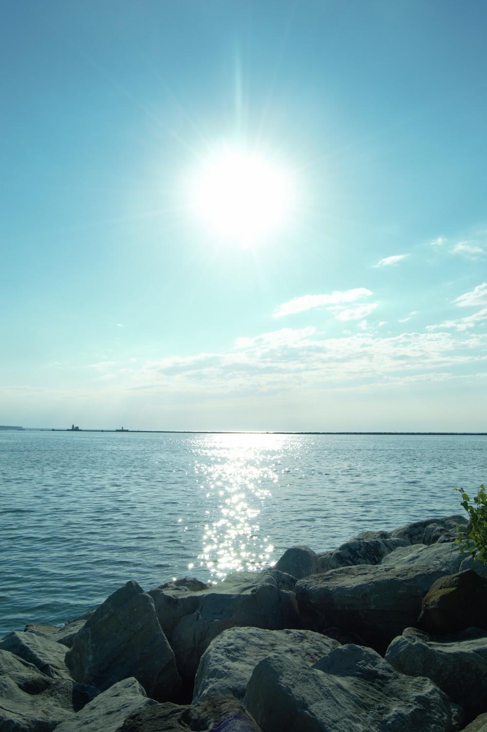 Erie1.jpg
