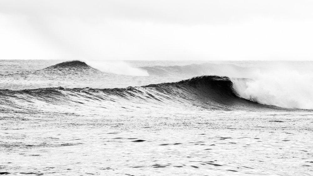 Hawaii2017Blog-2.jpg