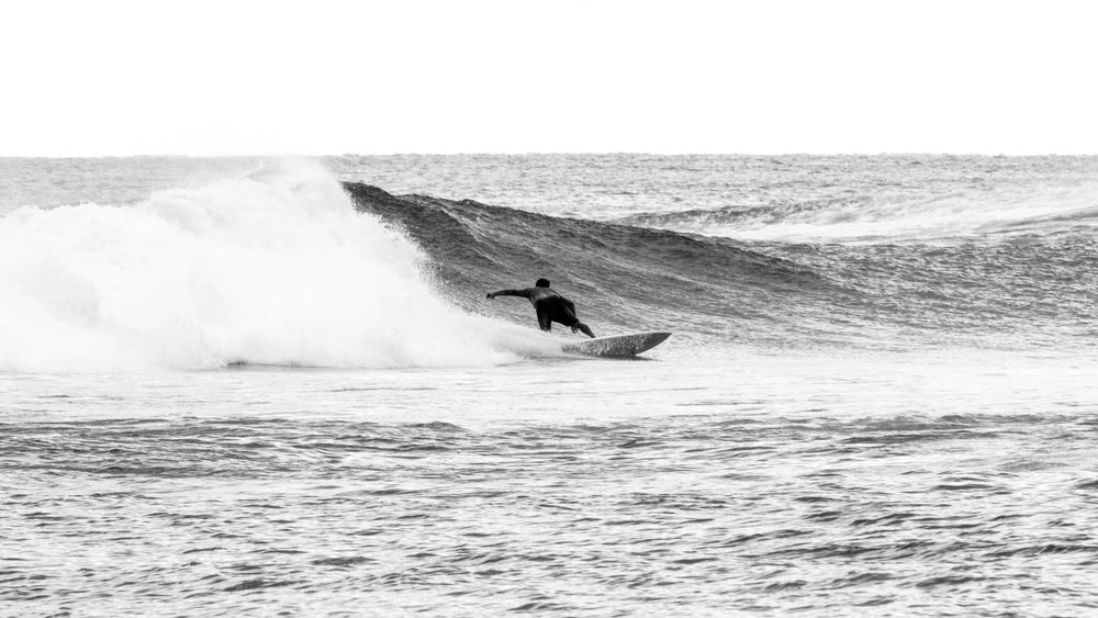 Hawaii2017Blog-3.jpg