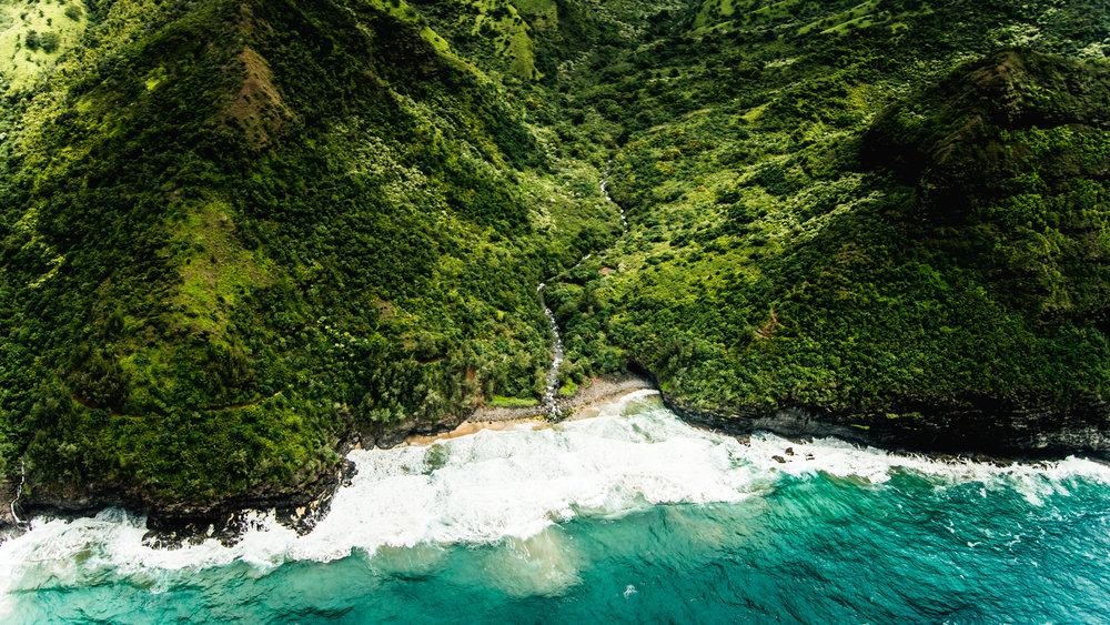 Hawaii2017Blog-26.jpg