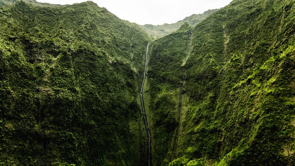 Hawaii2017Blog-28.jpg