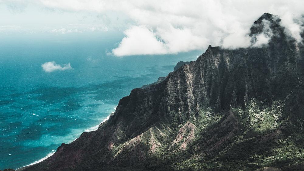 Hawaii2017Blog-47.jpg