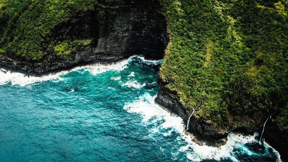 Hawaii2017Blog-66.jpg