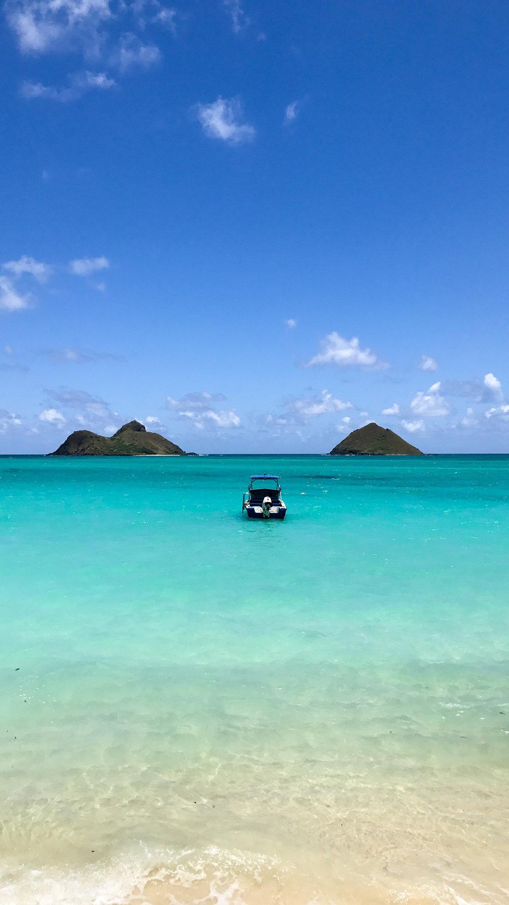 Hawaii2017Blog-70.jpg