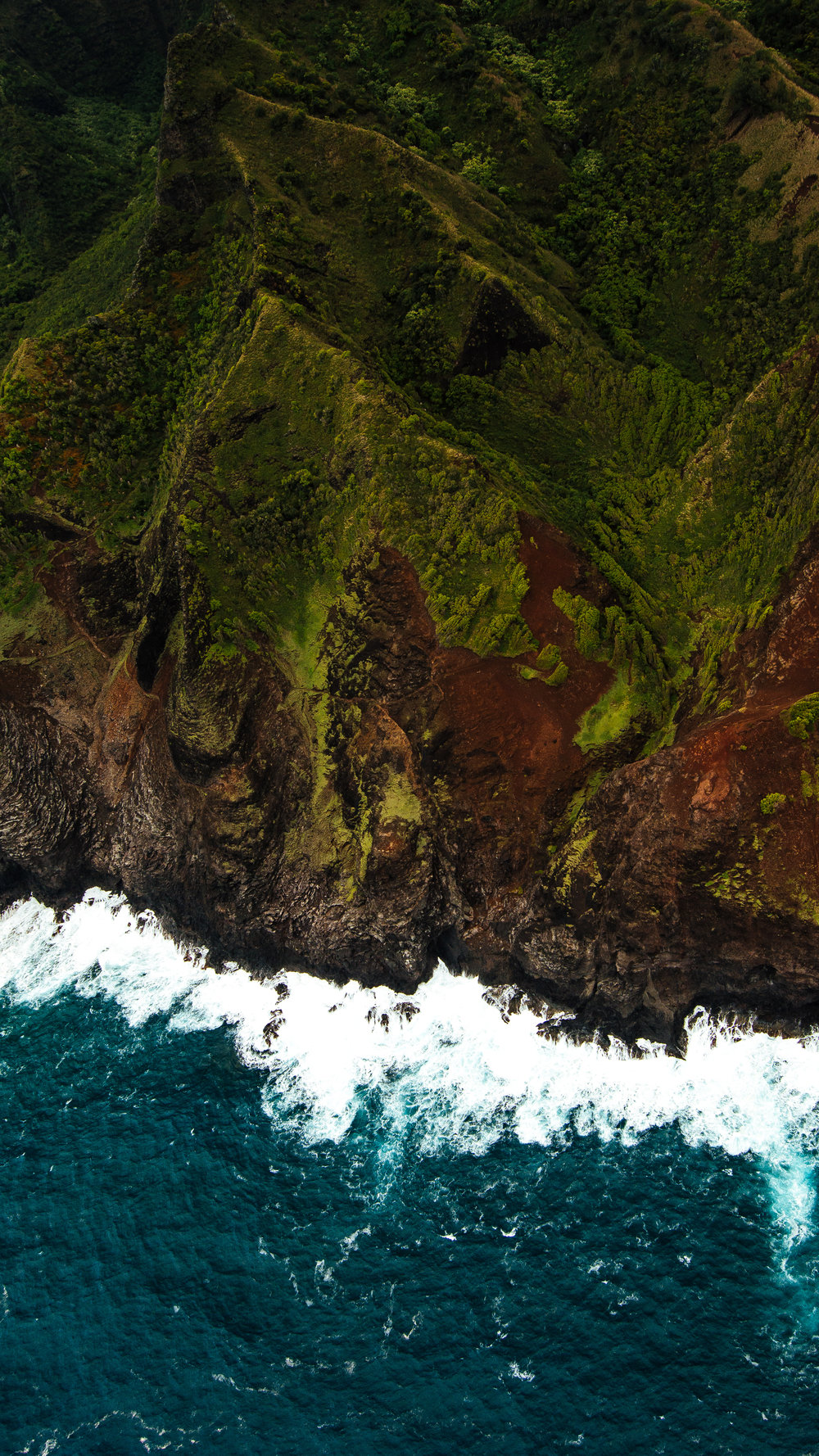 Hawaii2017Blog-73.jpg