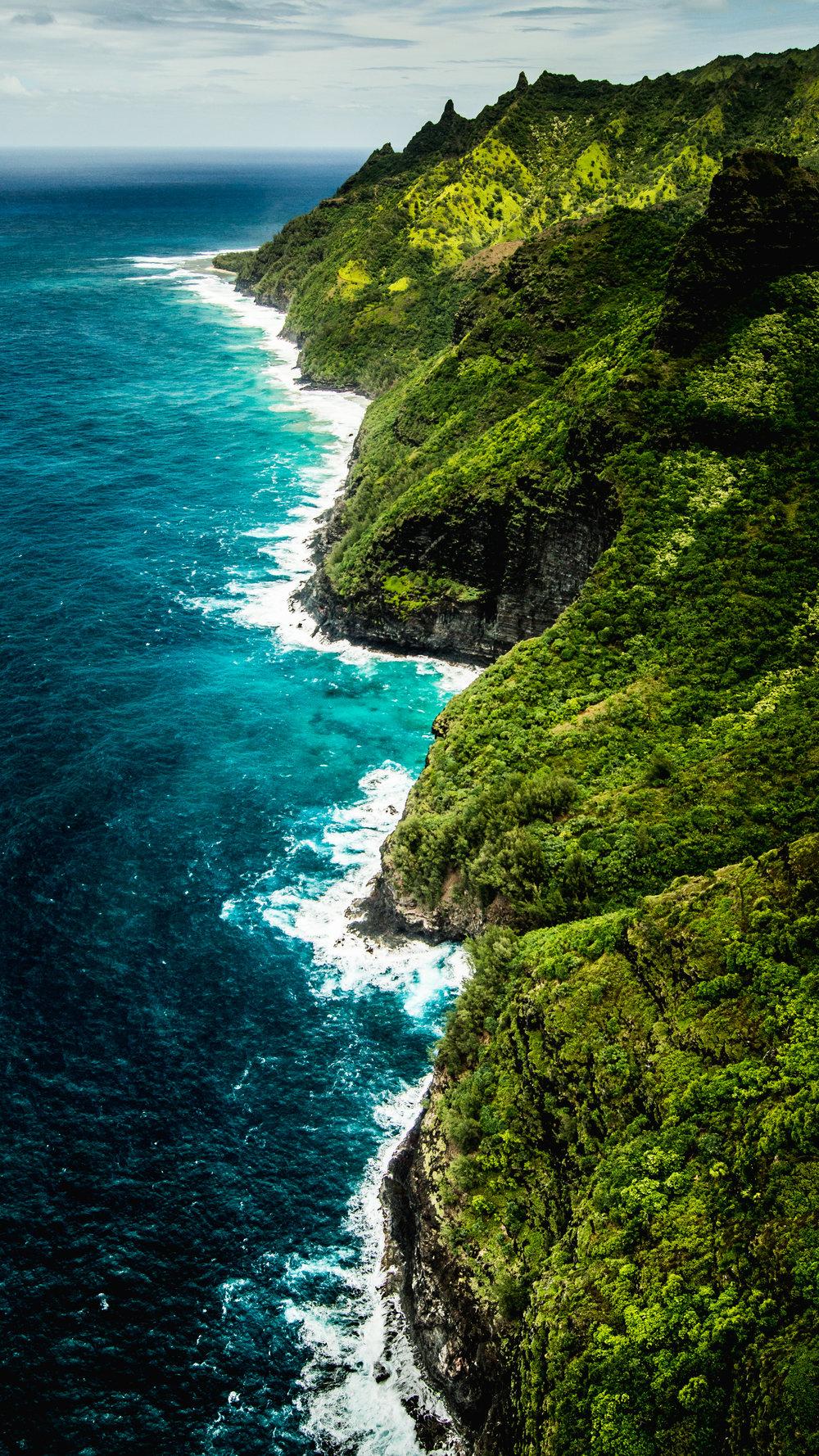 Hawaii2017Blog-74.jpg