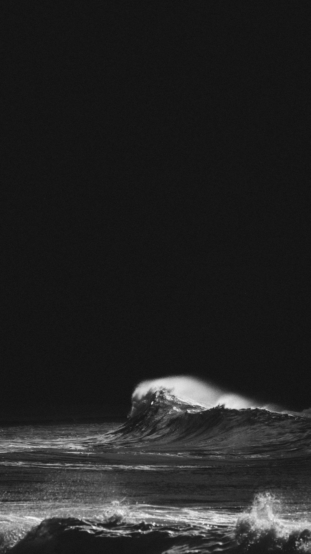 Hawaii2017Blog-77.jpg