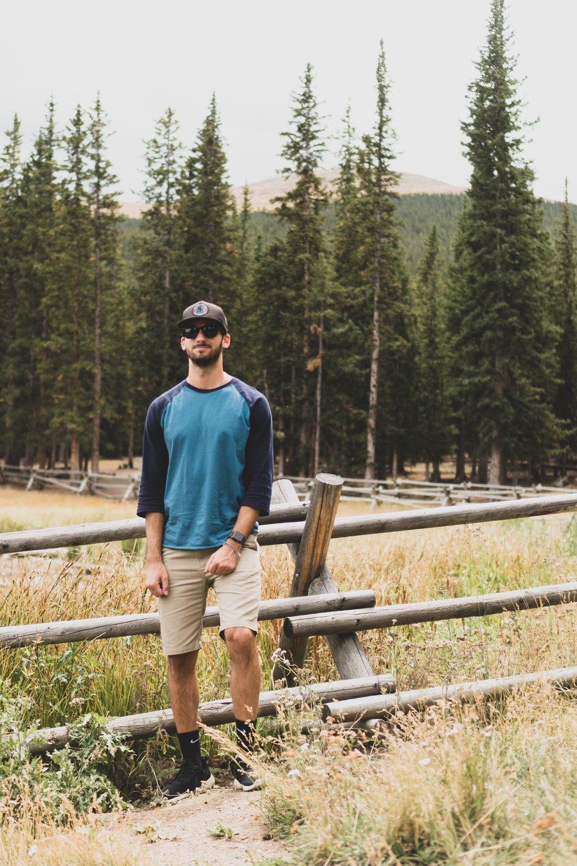 2018_Colorado-07.jpg