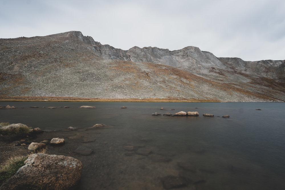 2018_Colorado-16.jpg
