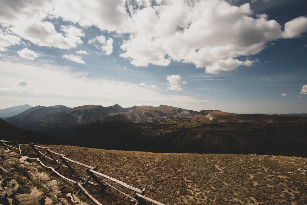 2018_Colorado-25.jpg