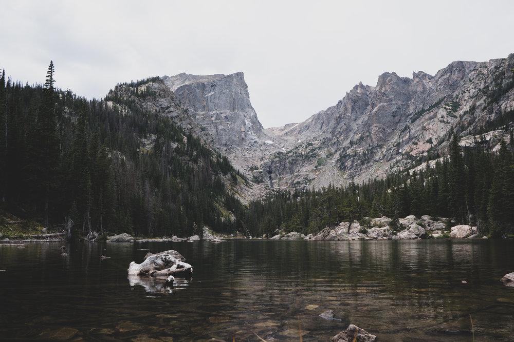 2018_Colorado-36.jpg