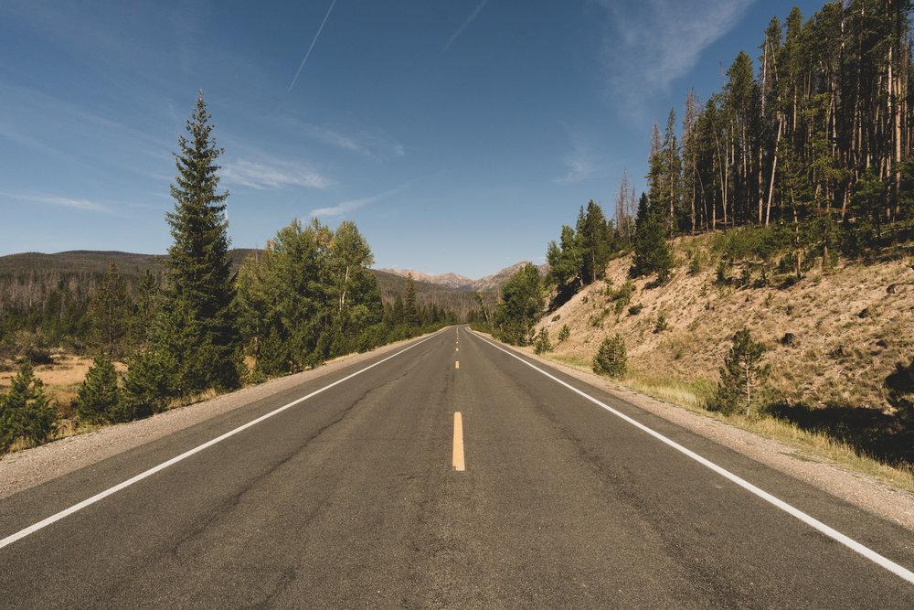 2018_Colorado-56.jpg