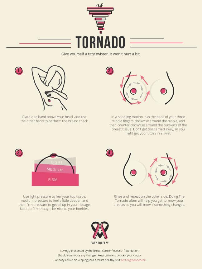 Medicalposter_tornado.jpg