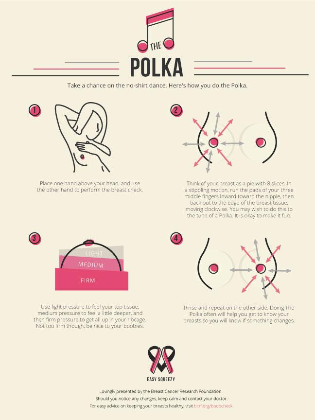 Medicalposter_polka.jpg
