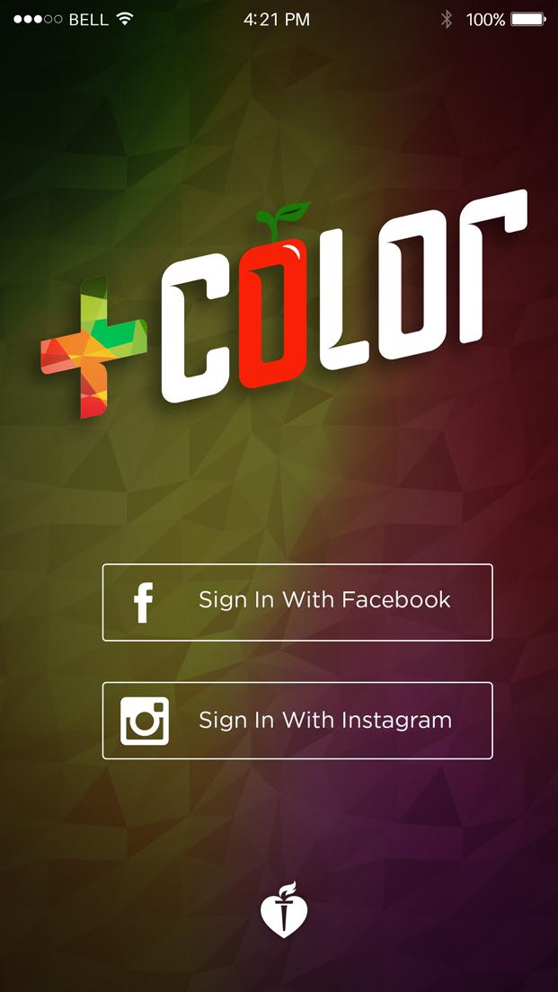 AddColor-App-Mobile-1.jpg