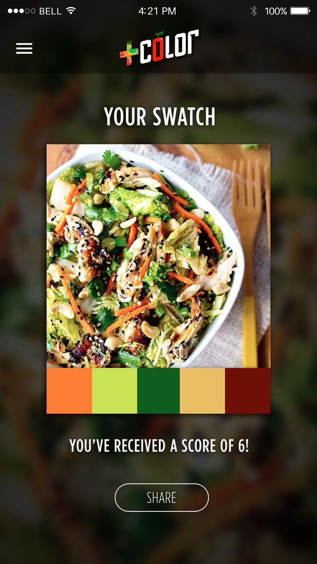 AddColor-App-Mobile-3.jpg