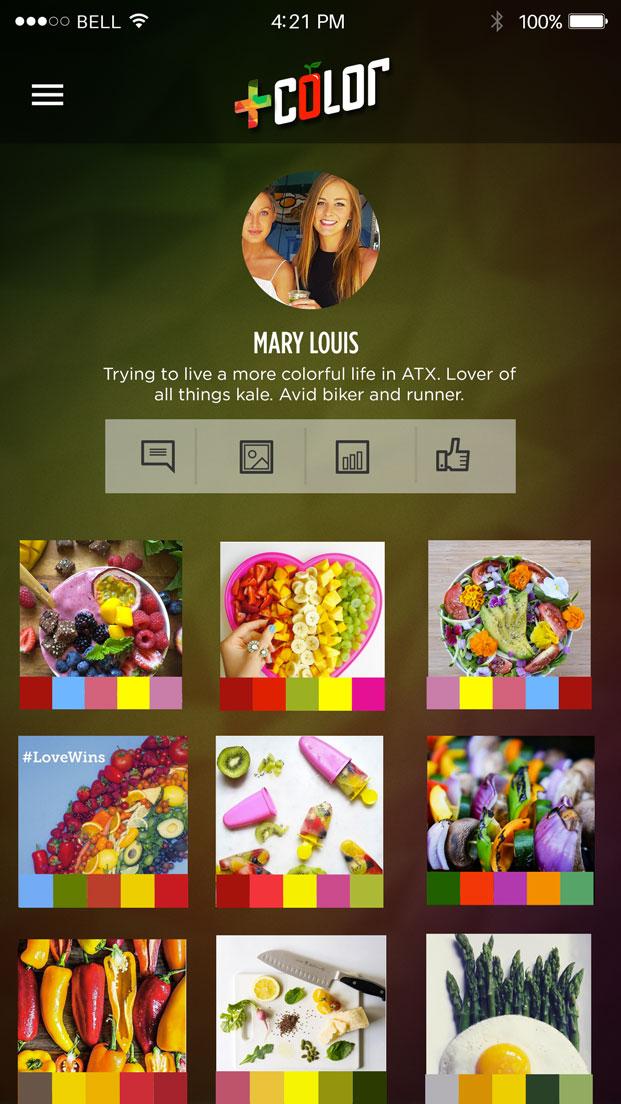 AddColor-App-Mobile-4.jpg