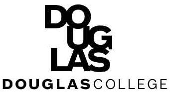 DouglasCollege.jpg