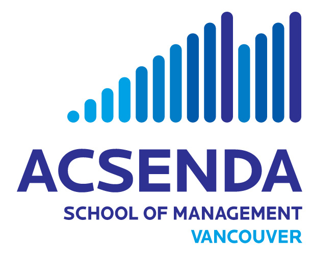 Acsenda_School logo.jpg