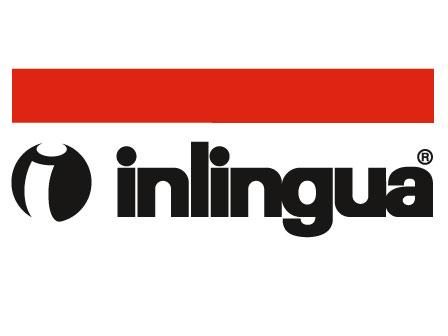 logo-inlingua.jpg