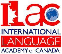 ilac_logo.jpg