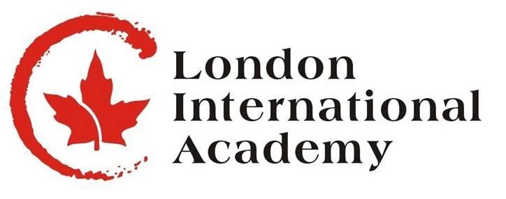 LIA_Logo_large.jpg