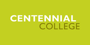 Centennial-College.jpg