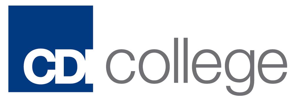 cdi-college-colour-logo.jpg