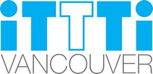 iTTTi_Vancouver_blue_logo_JPEG_2000px.jpg