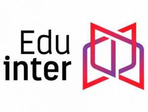 edu-inter.jpg