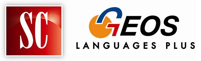 geos-language (1).jpg