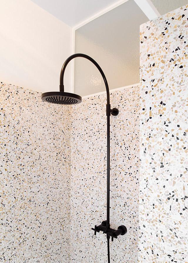 terazzo-shower.jpg