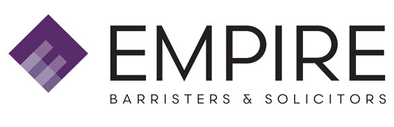 Empire Barristers and Solicitors
