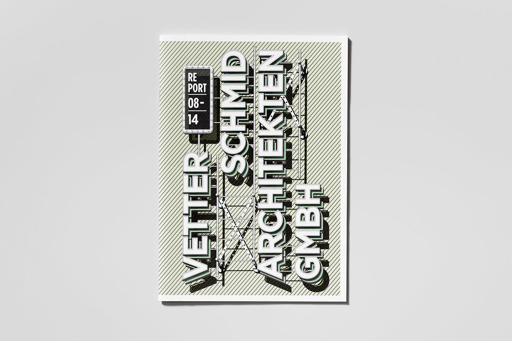 Beat_Buehler_VS_001.jpg