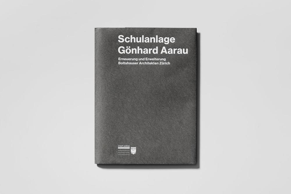 Beat_Buehler_Boltshauser_GH_011.jpg