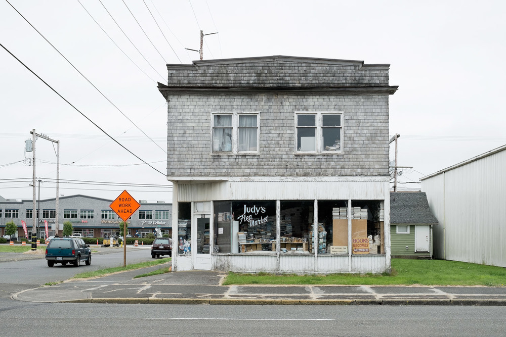 Houses West_008.jpg