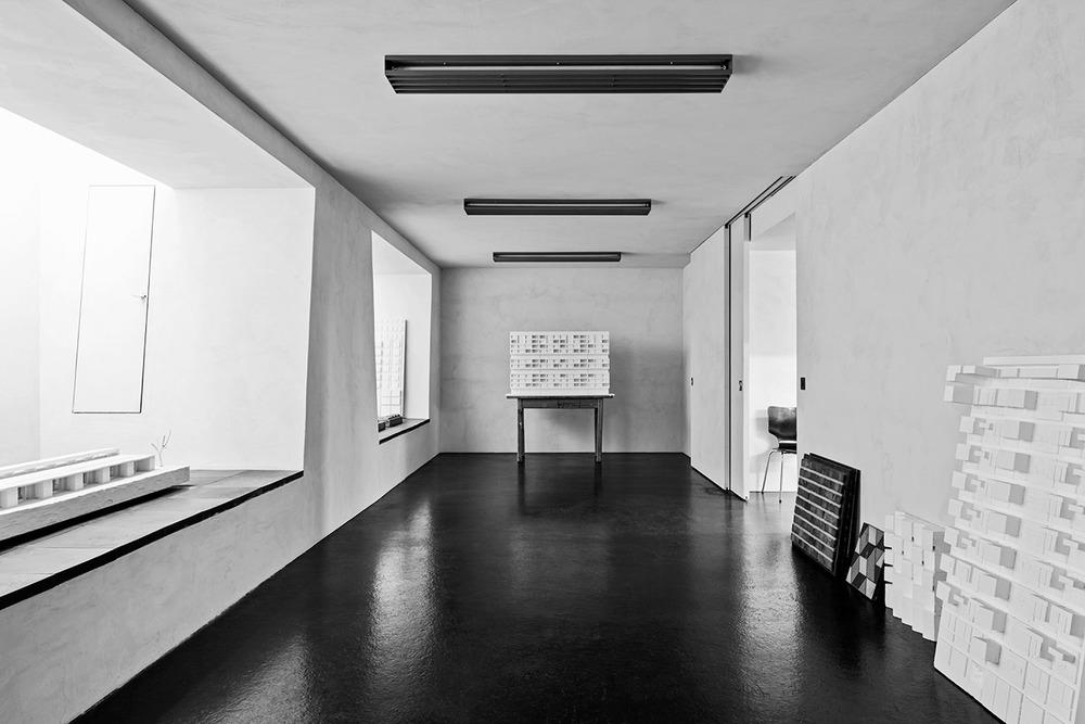 Boltshauser_Atelier_017.jpg