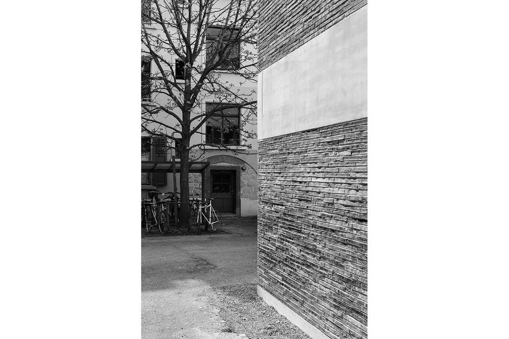 Boltshauser_Atelier_021.jpg