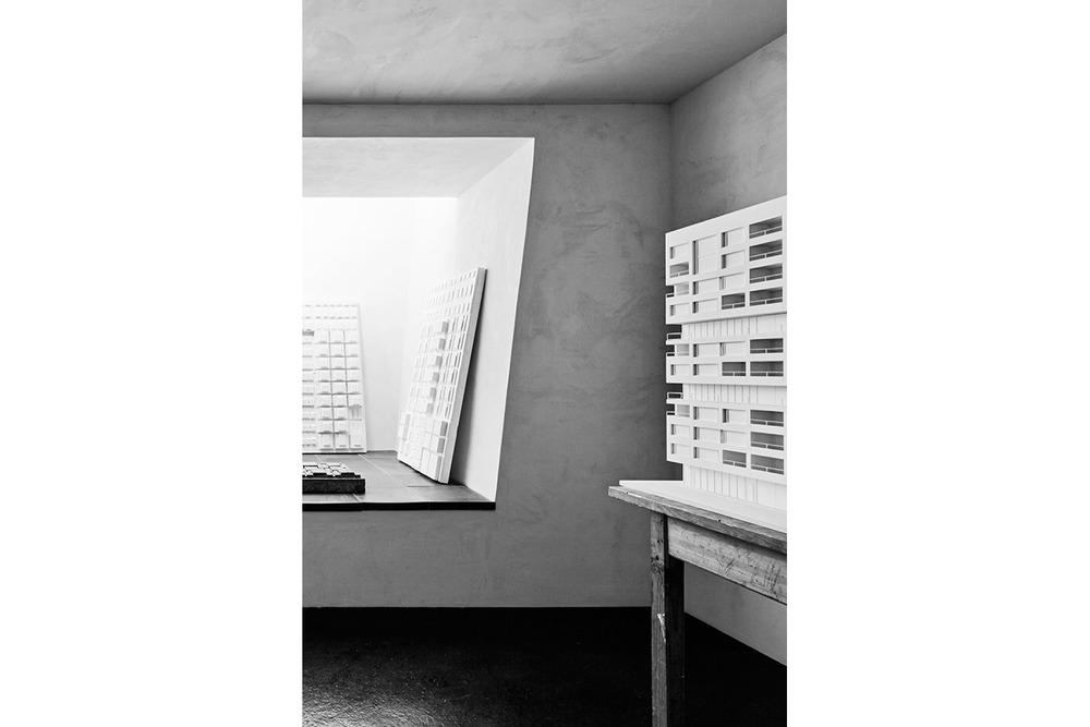 Boltshauser_Atelier_031.jpg