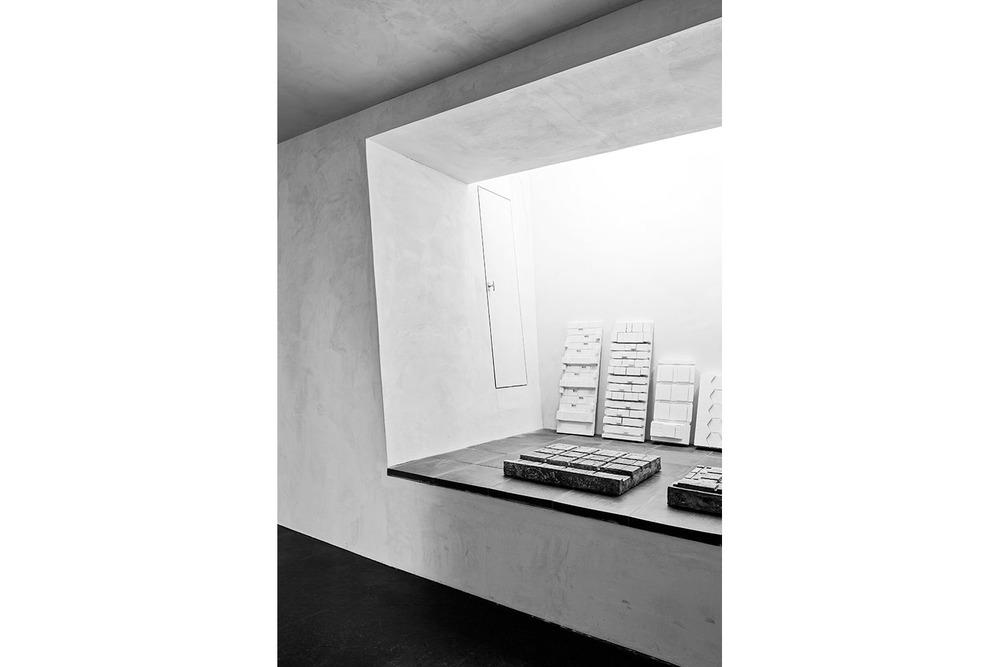 Boltshauser_Atelier_032.jpg