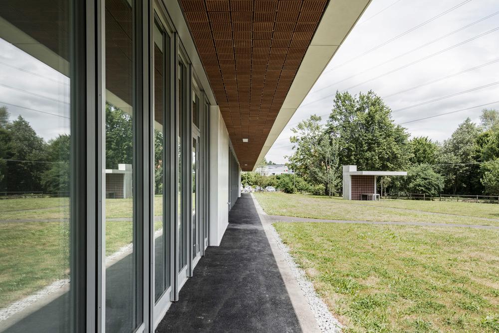 Boltshauser_Architekten_Hirzenbach_ZH_004.jpg