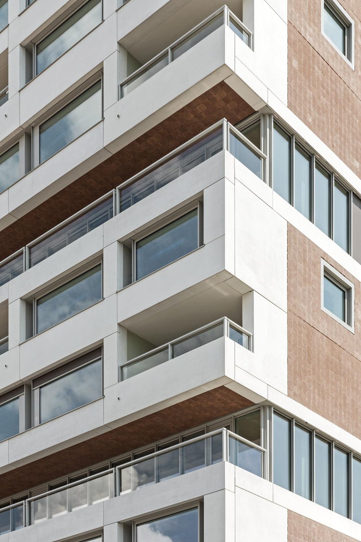Boltshauser_Architekten_Hirzenbach_ZH_010.jpg