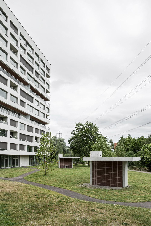 Boltshauser_Architekten_Hirzenbach_ZH_011.jpg