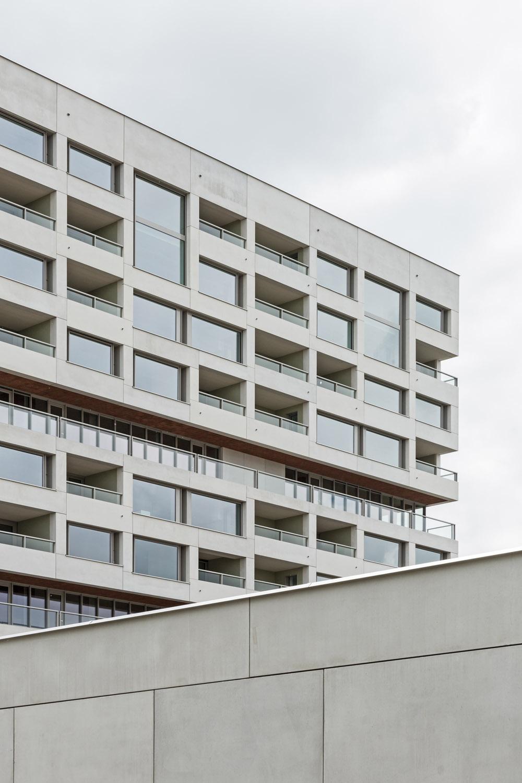 Boltshauser_Architekten_Hirzenbach_ZH_016.jpg