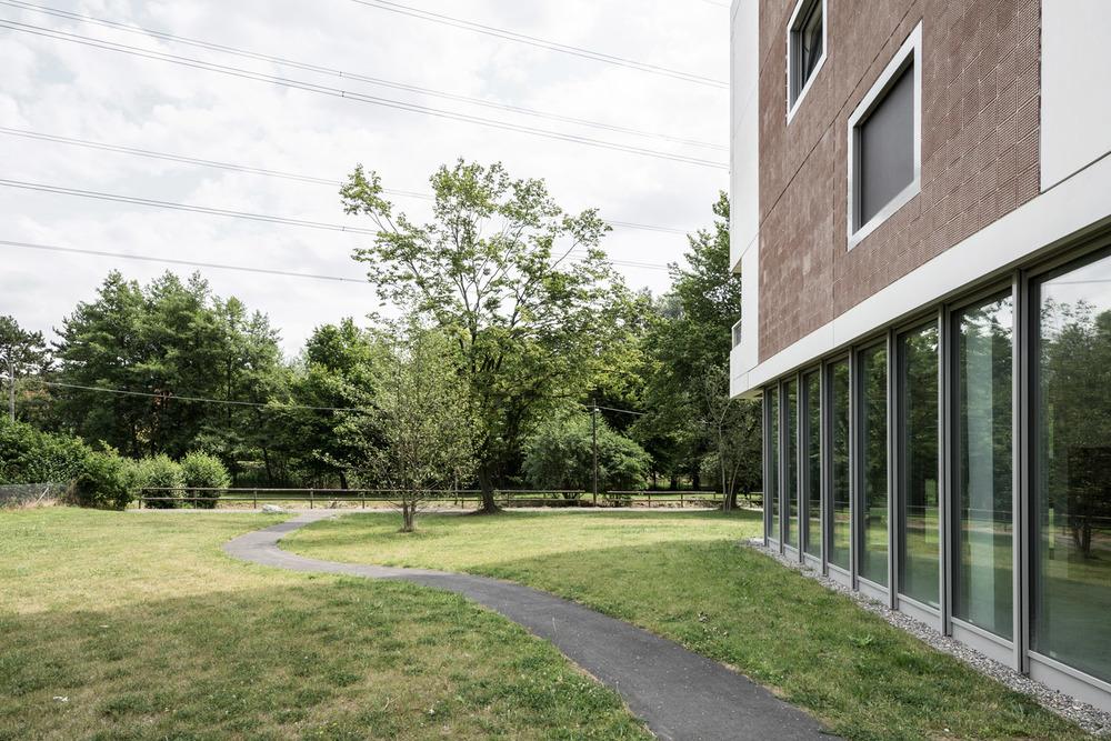 Boltshauser_Architekten_Hirzenbach_ZH_018.jpg