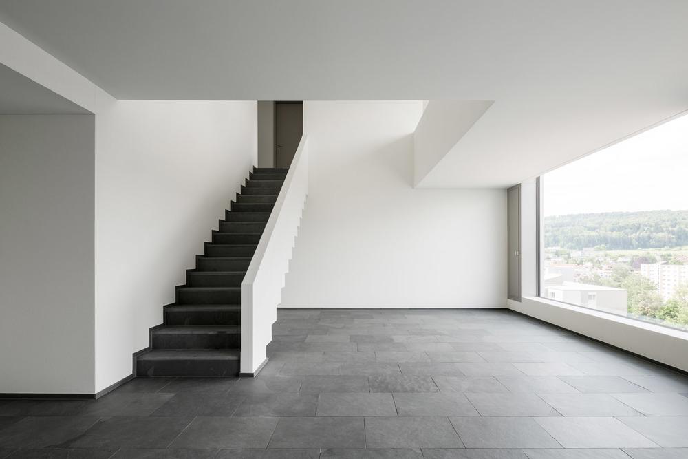 Boltshauser_Architekten_Hirzenbach_ZH_020.jpg