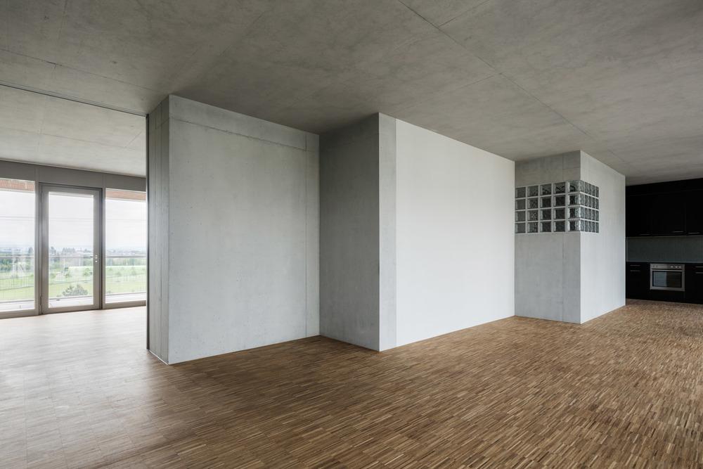 Boltshauser_Architekten_Hirzenbach_ZH_027.jpg