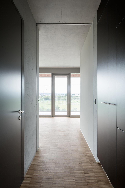 Boltshauser_Architekten_Hirzenbach_ZH_031.jpg