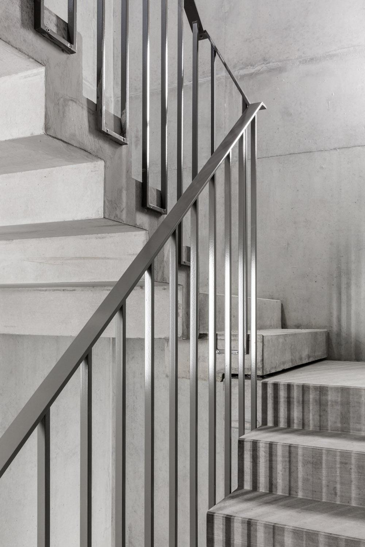 Boltshauser_Architekten_Hirzenbach_ZH_033.jpg