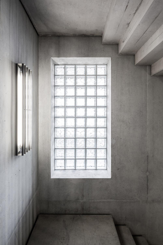 Boltshauser_Architekten_Hirzenbach_ZH_034.jpg